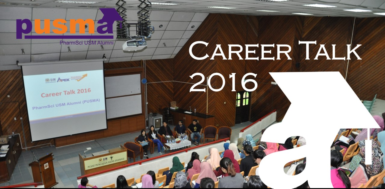 thumbnail Banner career talk 2016